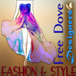 Free Dove news!! Designers Joining recently…